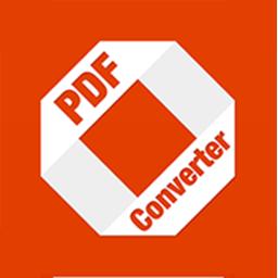 PDF Converter Master for iOS