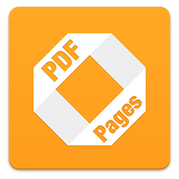 PDF to Pages for iOS