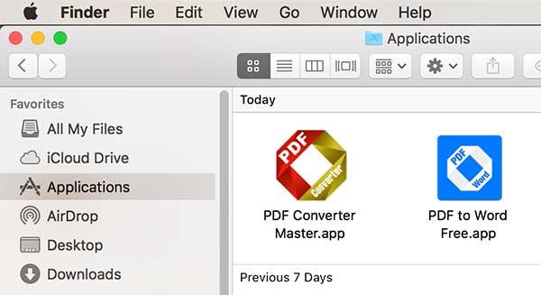 install-app-mac-applications-folder