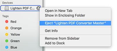 install-app-mac-eject-dmg