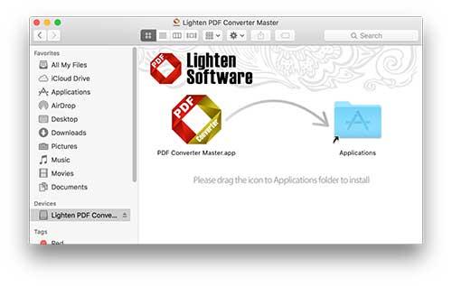 install-app-mac-install