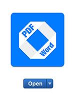 install-app-mac-open-button