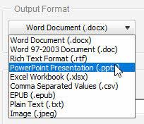 lighten-pdf-converter-master-screenshot-2