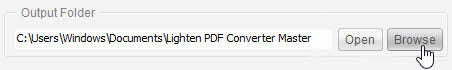 lighten-pdf-converter-master-screenshot-4