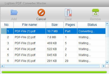 lighten-pdf-converter-master-screenshot-5