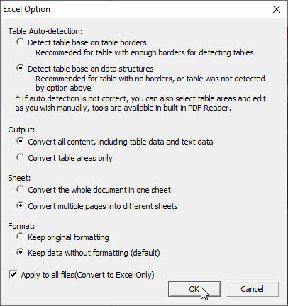 lighten-pdf-converter-master-screenshot-7