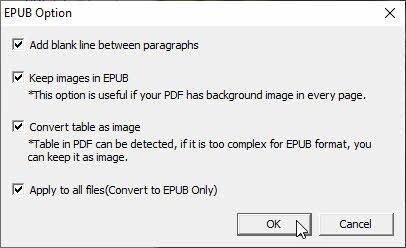 lighten-pdf-converter-master-screenshot-8