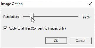 lighten-pdf-converter-master-screenshot-9