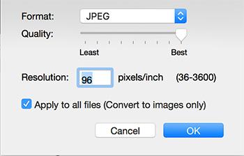 pdf-converter-mac-10