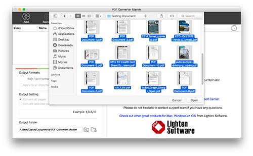 pdf-converter-mac-2