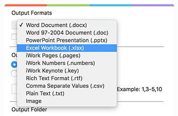 pdf-converter-mac-3