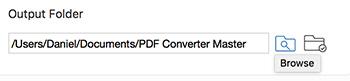 pdf-converter-mac-4