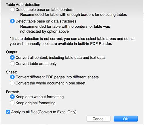 pdf-converter-mac-8