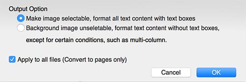 pdf-converter-mac-9