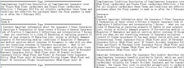 pdf converter ocr txt output screenshot