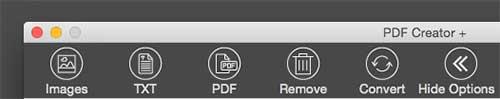 pdf-creator-300-2