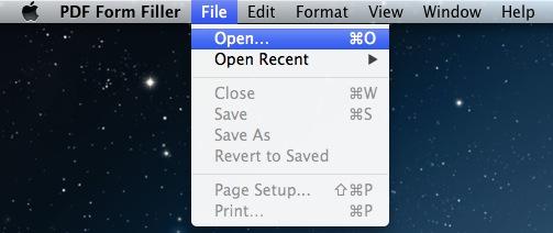pdf-form-filler-screenshot-add-file