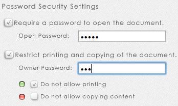pdf-security-mac-2