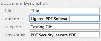 pdf-security-mac-5