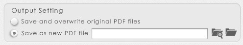 pdf-security-mac-6