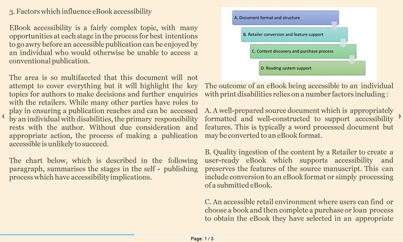 pdf-to-epub-mark-area-2