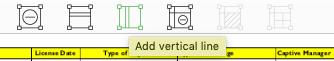 pdf-to-excel-mac-add-line