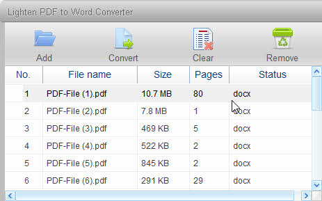 pdf-to-word-add-files