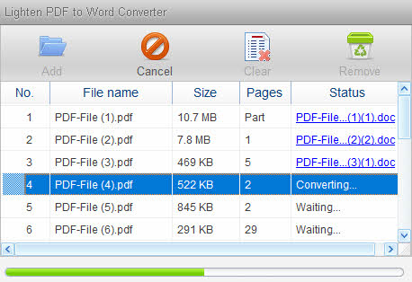 pdf-to-word-converting