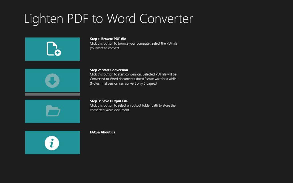 pdf-to-word-win8-1