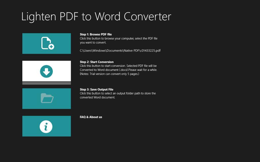 pdf-to-word-win8-3