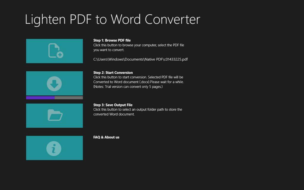 pdf-to-word-win8-4