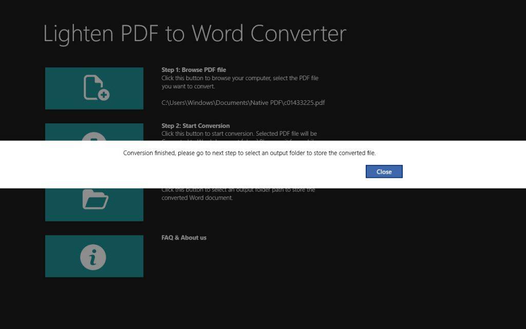 pdf-to-word-win8-5