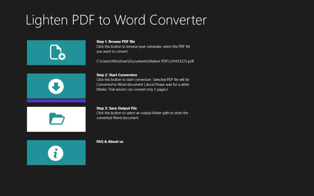 pdf-to-word-win8-6