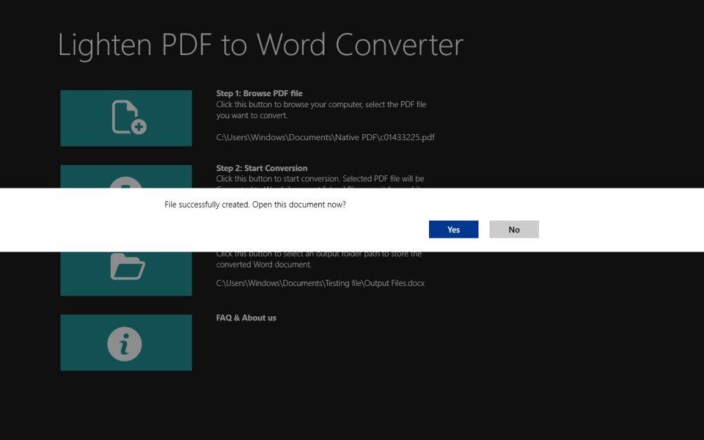 pdf-to-word-win8-8