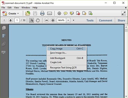 scanned-pdf-1