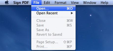 sign-pdf-screenshot-1