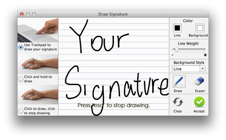 sign-pdf-screenshot-3