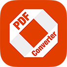 PDF Converter Master for iOS