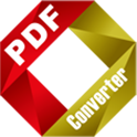 PDF Converter Master for Windows