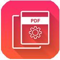 PDF Toolbox for Mac